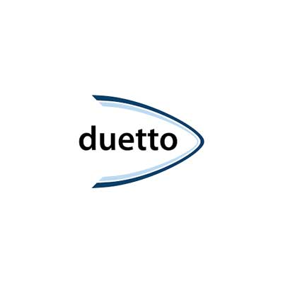 Duetto | RoomKeyPMS