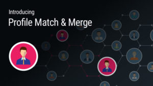 Guest Profile Match & Merge | RoomKeyPMS