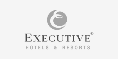 Executive Hotels & Resorts Logo | Customer Stories | RoomKeyPMS