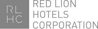 Red Lion Hotels Corporation | Customer Stories | RoomKeyPMS