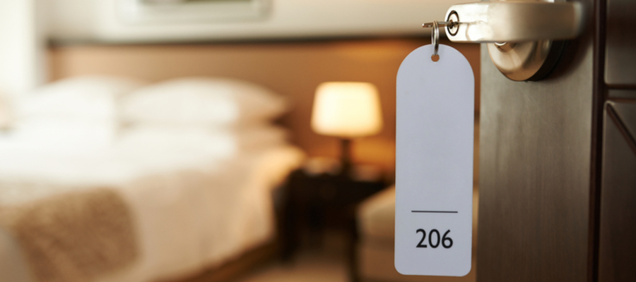 Room Inventory Best Practices for Boutique Hotels | Hotel PMS | RoomKeyPMS