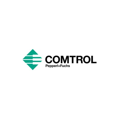 Comtrol Lodging Link Solutions Logo