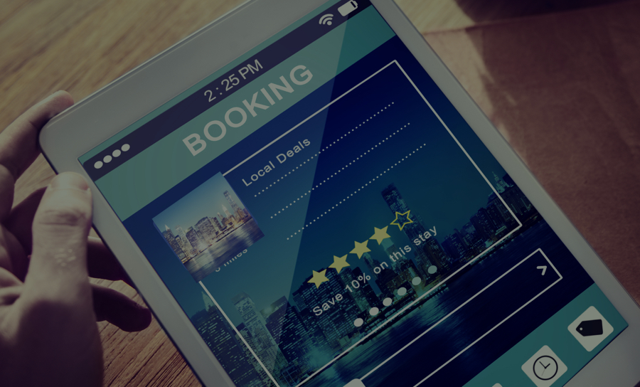 The Tech Stack Hotels Need for the New Decade Blog Details   RoomKeyPMS